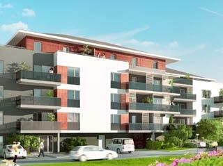 immobilier neuf investir et d fiscaliser en immobilier neuf immobilier locatif. Black Bedroom Furniture Sets. Home Design Ideas