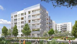 défiscaliser avec la loi Pinel programme immobilier neuf Sur le Chemin du Cap