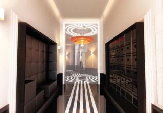 Programme immobilier neuf Paris 04 - 9 Boulevard Morland - Residence Principale - Investir en immobilier neuf Paris 04
