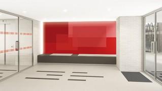 Programme immobilier neuf Bezons - D Art et D Architecture - Loi Pinel, Residence Principale
