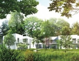 Programme immobilier neuf Bordeaux - BDX CAUDERAN - LE CARRE 26 - Residence Principale